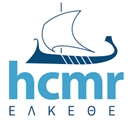 hcmr-institute-of-marine-biological-resources-and-inland-waters